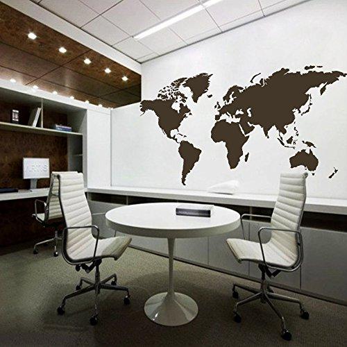 adhesivo-de-pared-mapa-del-mundo-extraible-mapa-vinilo-adhesivo-pared-mapa-mapa-del-mundo-adhesivo-d
