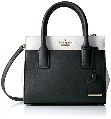 kate-spade-new-york-cameron-street-mini-candace-black-cement