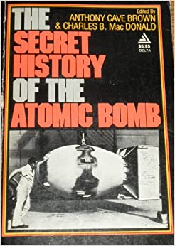 the features and history of the atomic bomb 2018-8-1 a symbol of hiroshima and a focus for prayers for world peace at 8:15am on 6th august 1945, the first atomic bomb in human history was dropped on hiroshima.