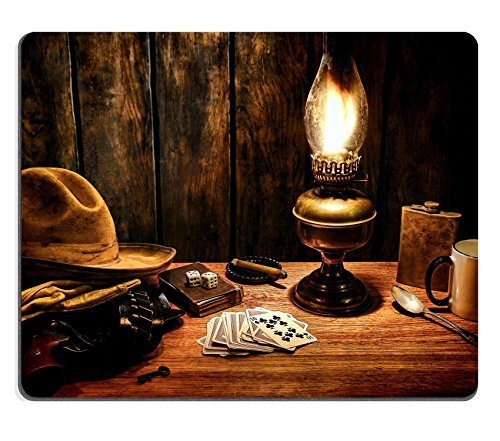 liili-mouse-pad-tappetino-per-mouse-in-gomma-naturale-con-immagine-id-20212749-american-west-legend-