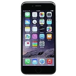 Apple iPhone 6 (1GB RAM, 128GB)