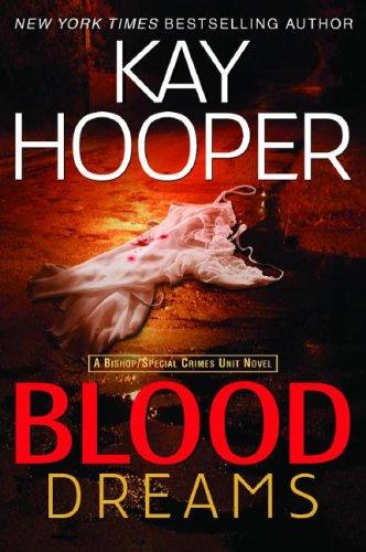 Image of Blood Dreams (Bishop/Special Crimes Unit Novels)