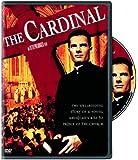 Cardinal [DVD] [1963] [Region 1] [US Import] [NTSC]