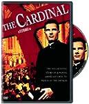 Cardinal, The (Sous-titres franais)
