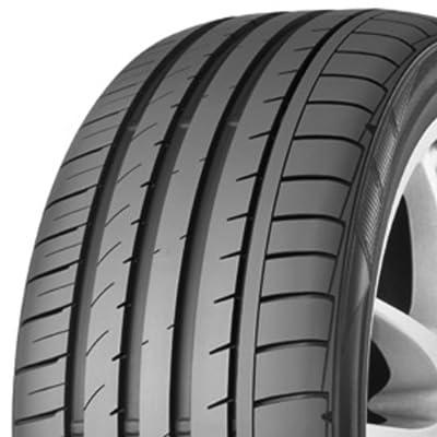 FALKEN FK-453 XL 255 35 R19 - // dB - Sommer Reifen von Falken Tyre Europe GmbH bei Reifen Onlineshop