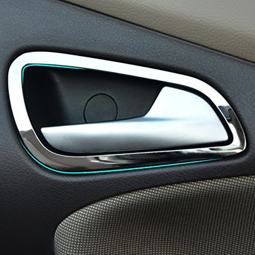 car-interior-door-handle-protector-cover-fit-ford-focus-3-2012-2013-abs-chrome