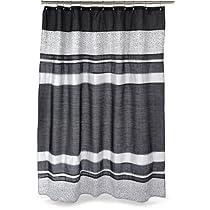 Popular Bath Corbel Shower Curtain