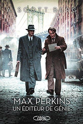 max-perkins-un-editeur-de-genie