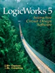 LogicWorks 5 Interactive Software