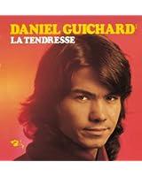 La tendresse (Album Version)