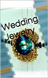 Wedding Jewelry Picture Book