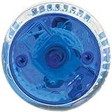 2.25d Yo-Yo Trade Show Giveaway