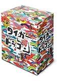 タイガー&ドラゴン 完全版 Blu-ray BOX