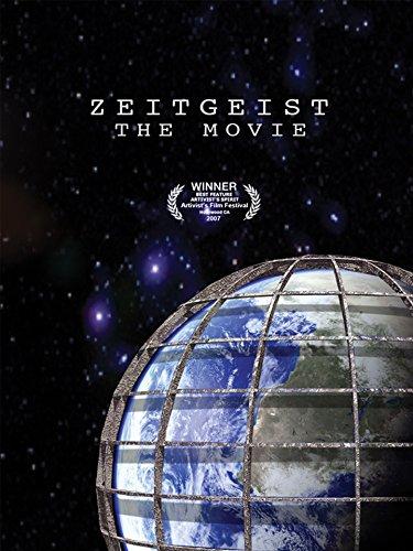 Zeitgeist Film Kritik