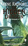 The Hidden Dragon: The Stargods #1 (0756400511) by Radford, Irene