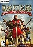 echange, troc Empires : L'Aube d'un nouveau monde