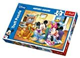 Trefl Puzzle Stories Disney Standard Characters (24 Pieces)