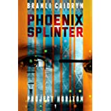Phoenix Splinter (Project Horizon Book 1)