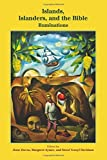 img - for Islands, Islanders, and the Bible: RumInations (Semeia Studies) by Jione Havea (August 20,2015) book / textbook / text book