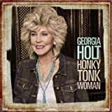 Honky Tonk Woman