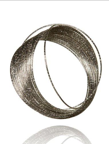 BEAU M Bracelet 100023128 silver