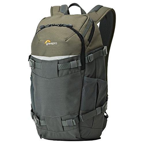 lowepro-flipside-trek-bp-250-aw-sac-a-dos-pour-appareil-photo-gris-vert-fonce