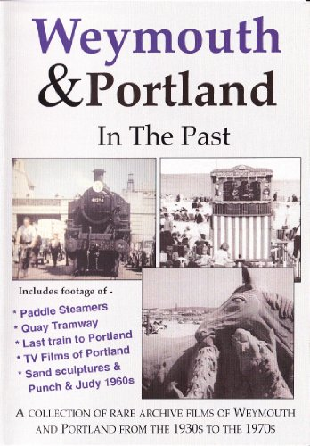 weymouth-portland-in-the-past-dvd-kingfisher-productions