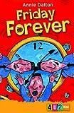 Friday Forever 4u2read