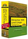 Direct. MX/Lingo Kompendium: Mit alle...