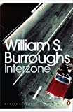 Interzone (Penguin Modern Classics)