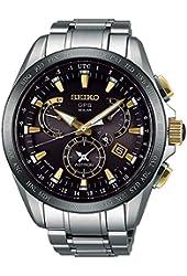 SEIKO ASTRON Men's watches SSE073J1
