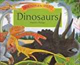 Dinosaurs (Sounds of the Wild)