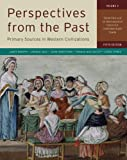 img - for Perspectives from the Past: Primary Sources in Western Civilizations: From the Age of Exploration through Contemporary Times (Fifth Edition) (Vol. 2) book / textbook / text book