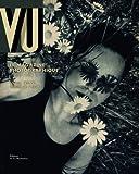 echange, troc Cédric de Veigy, Michel Frizot - VU : Le magazine photographique, 1928-1940