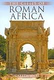 Cities of Roman Africa