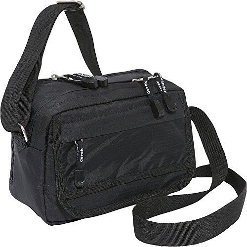 derek-alexander-small-top-zip-shoulder-bag-black-one-size