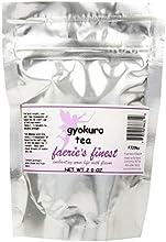 Faeries Finest Gyokuro Tea 2 Ounce