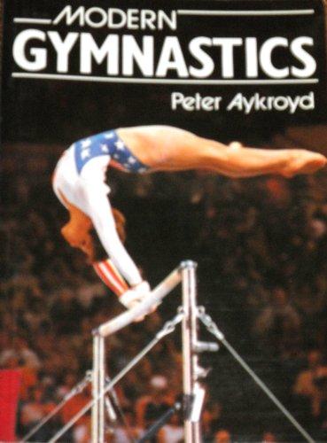 Modern Gymnastics