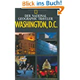 National Geographic Traveler - Washington