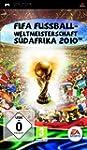 FIFA Fussball Weltmeisterschaft 2010...