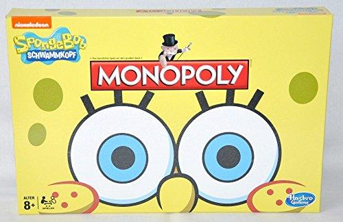 hasbro-monopoly-b2180100-monopoly-spongebob-spiel