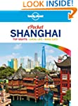 Lonely Planet Pocket Shanghai (Travel...