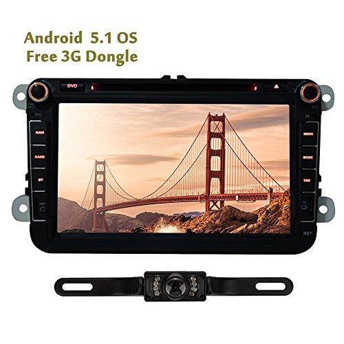 eincar-8-zoll-android-51-lollipop-quad-core-16-ghz-2-lrm-in-schlag-auto-stereo-dvd-spieler-fr-jetta-