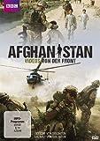 Afghanistan - Videos von der Front