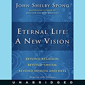 Eternal Life Audiobook
