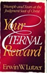 Your Eternal Reward: Triumph and Tear...