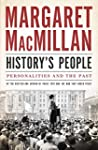 History's People: Personalities and t...