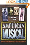 The American Musical and the Performa...