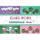 Cake Pops: Christmas
