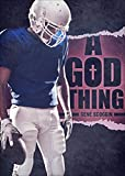 A God Thing